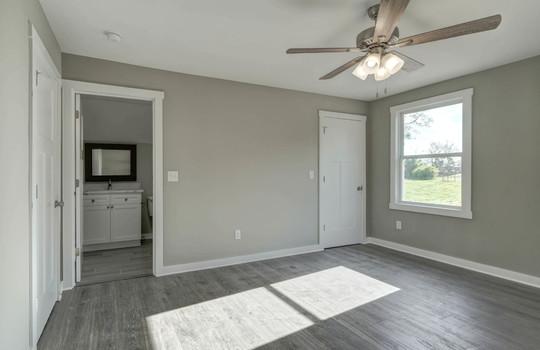 2801 Cowles Road, Charlotte, NC 28208 master bedroom2