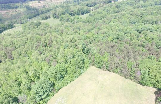3005 Maple Way Drive Aerial Lot Fisher Farm Park