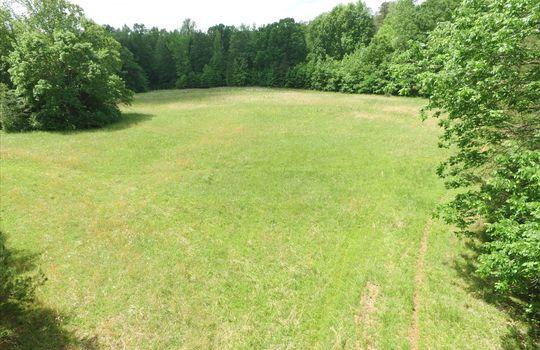 3005 Maple Way Drive Lot Field