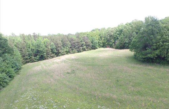 3005 Maple Way Drive Lot Field Back