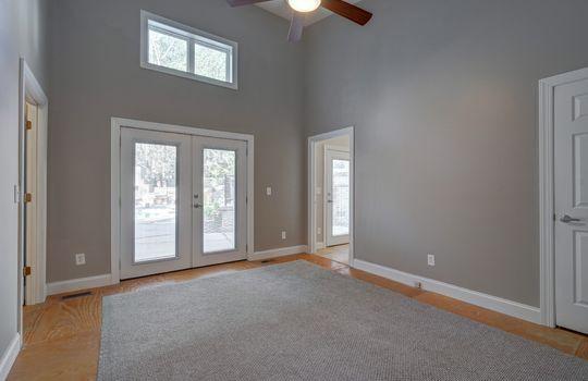 2123 Davis Road apartment bedroom2-2