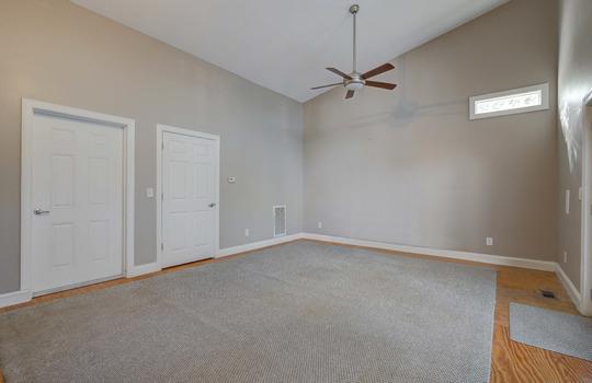 2123 Davis Road apartment living room1-2