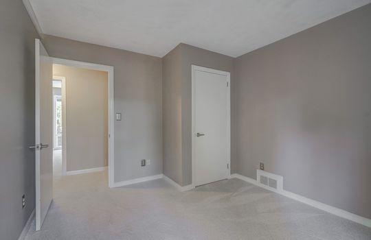 2123 Davis Road bedroom2-2-2