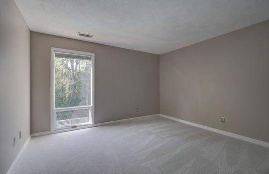 2123 Davis Road bedroom3-1-2