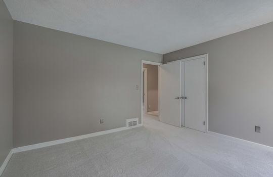 2123 Davis Road bedroom3-2-2