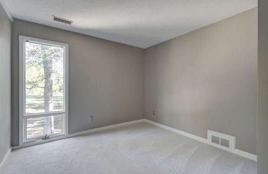 2123 Davis Road bedroom4-1-2