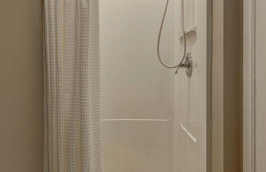 2123 Davis Road upper master shower-2