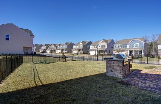 135 Mackinac Drive Mooresville NC 28117 backyard 1 small