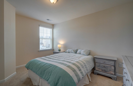 135 Mackinac Drive Mooresville NC 28117 bedroom3-1
