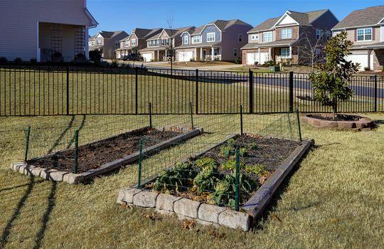 135 Mackinac Drive Mooresville NC 28117 garden small