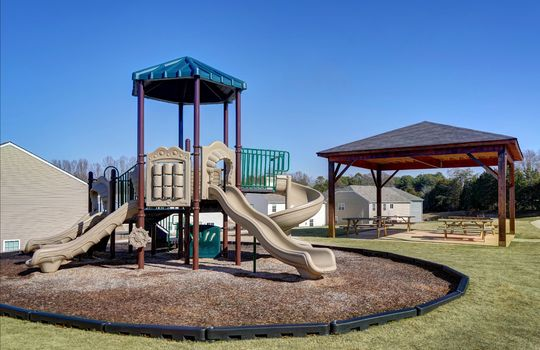 135 Mackinac Drive Mooresville NC 28117 playground small