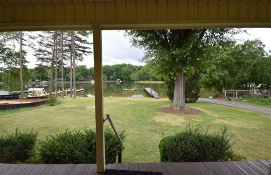 1 - 140 Morgan Bluff Rd Mooresville NC 28117 - Allen Adams Realty
