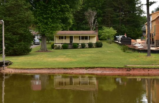 17 - 140 Morgan Bluff Rd Mooresville NC 28117 - Allen Adams Realty