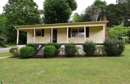 18 - 140 Morgan Bluff Rd Mooresville NC 28117 - Allen Adams Realty