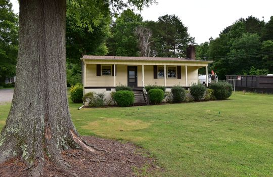 19 - 140 Morgan Bluff Rd Mooresville NC 28117 - Allen Adams Realty