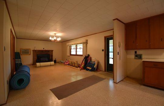 21 - 140 Morgan Bluff Rd Mooresville NC 28117 - Allen Adams Realty