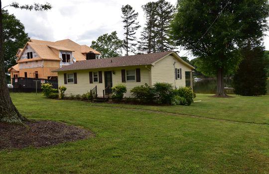 3 - 140 Morgan Bluff Rd Mooresville NC 28117 - Allen Adams Realty