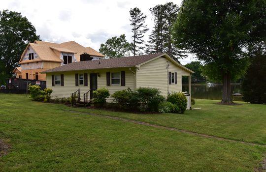 4 - 140 Morgan Bluff Rd Mooresville NC 28117 - Allen Adams Realty