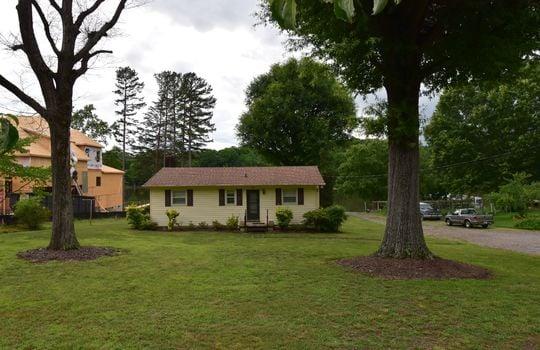 5 - 140 Morgan Bluff Rd Mooresville NC 28117 - Allen Adams Realty