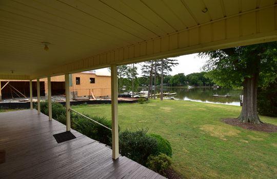 8 - 140 Morgan Bluff Rd Mooresville NC 28117 - Allen Adams Realty
