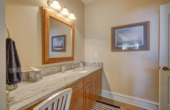 15536 Fishermans Rest Court Cornelius NC 28031 – Bill Adams – Allen Adams Realty – bathroom5-1
