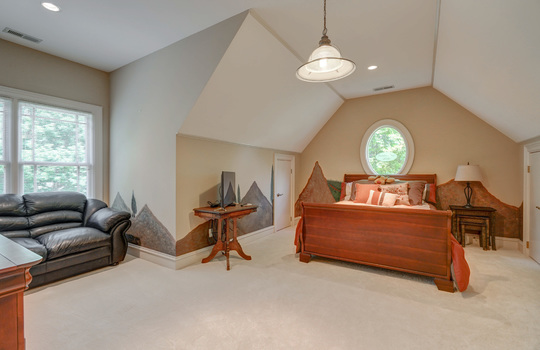 15536 Fishermans Rest Court Cornelius NC 28031 – Bill Adams – Allen Adams Realty – bedroom3-1