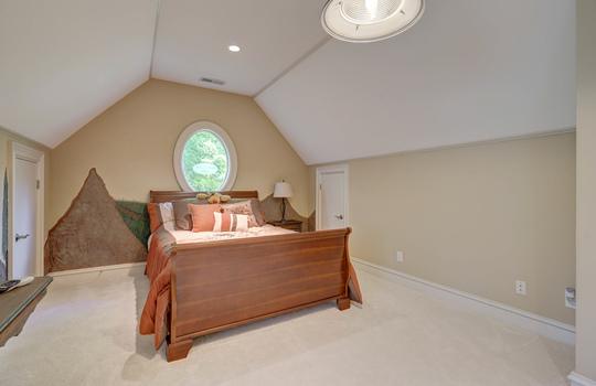 15536 Fishermans Rest Court Cornelius NC 28031 – Bill Adams – Allen Adams Realty – bedroom3-2