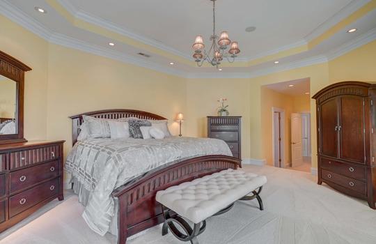 15536 Fishermans Rest Court Cornelius NC 28031 – Bill Adams – Allen Adams Realty – bedroom4-2