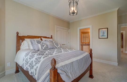 15536 Fishermans Rest Court Cornelius NC 28031 – Bill Adams – Allen Adams Realty – bedroom5-2