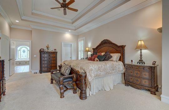 15536 Fishermans Rest Court Cornelius NC 28031 – Bill Adams – Allen Adams Realty – master bedroom3