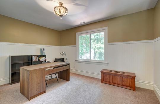 9025 Pennyhill Dr Huntersville NC 28078 - Bill Adams Realtor - Allen Adams Realty - bedroom 4-1