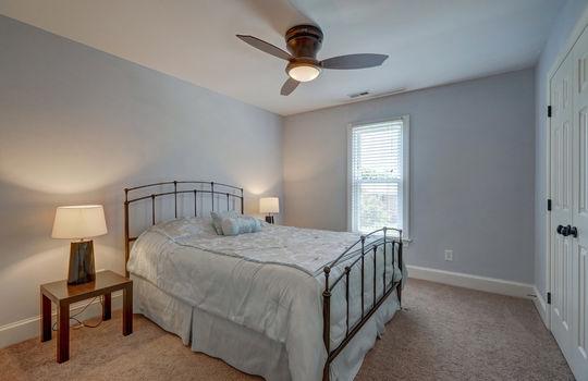 9025 Pennyhill Dr Huntersville NC 28078 - Bill Adams Realtor - Allen Adams Realty - bedroom2