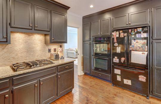 9025 Pennyhill Dr Huntersville NC 28078 - Bill Adams Realtor - Allen Adams Realty - kitchen3