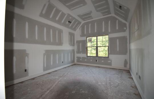 Bedroom 2 - 3211 Maple Way Drive Davidson NC 28036 - Bill Adams Realtor - Allen Adams Realty - Maple Grove