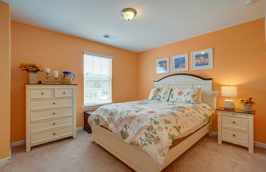 33 – bedroom4 – 110 Wrangell Dr Mooresville NC 28117 – Bill Adams – Realtor – Allen Adams Realty