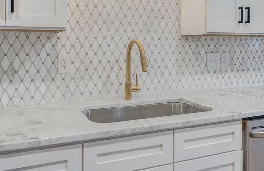 13 – kitchen sink