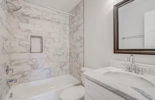 28 – bathroom2
