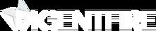 AF-logo-white