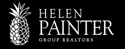 helen-painter-logo
