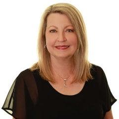 Diane Wilemon