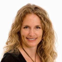 Martha Gensheimer