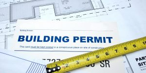 Determine if a Permit is Required