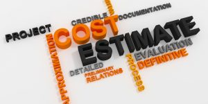 Estimate Renovation Costs & Make a Budget