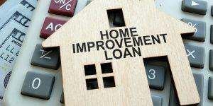 Explore Fixer-Upper Loan Options