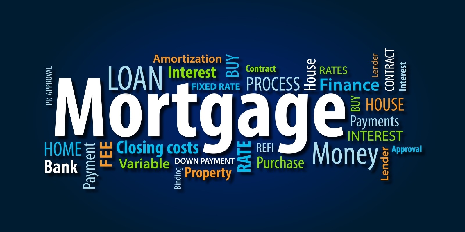 Final Thoughts on Mortgage Pre-Qualification vs. Pre-Approval