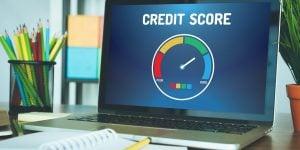 Impact on Credit Score
