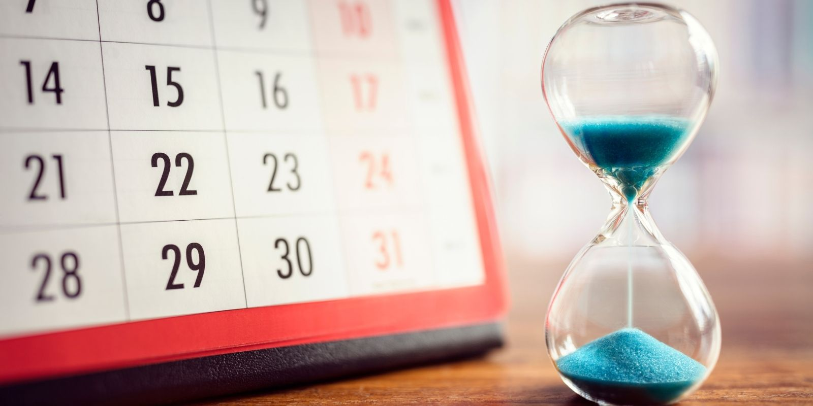 Best Time to Sell a House Fast