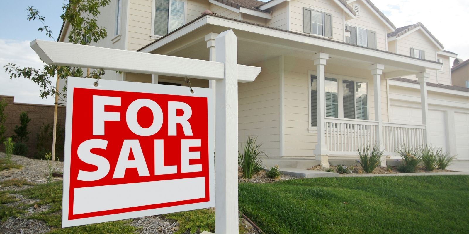How Long Does it Take to Sell a House in Texas