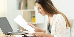 Why is the Closing Disclosure Form Important