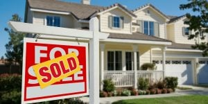 Wrapping Up Best Time to Sell a House